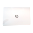 Tapa Carcasa De Pantalla Hp 15bs Series Color blanco