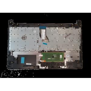 Carcasa superior con teclado Hp Pavilion 15 Bs 9Z.NE1BW.101
