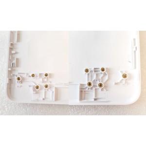 Tapa Carcasa De Pantalla Hp 15bs Series Color blanco