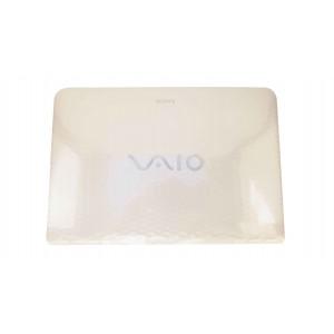 Tapa SONY Vaio SVF14E SVF142 SVF143 Blanco P/N 3A EAHK8002020