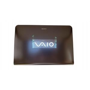 Tapa SONY Vaio VPC-EA VPCEA EA P/N 012-000A-2967-C 012-510A-2972-B 012-002A-2977-B