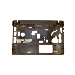 Palmrest Sony VAIO SVE151 SVE151D11M Plateado P/N 5LHK5PUN030