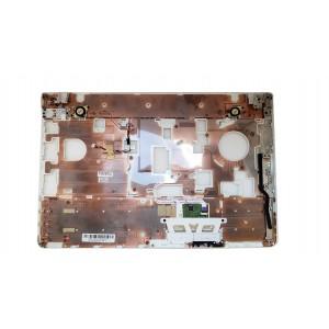Palmrest Sony Vaio VPCEE PCG-61611 Blanco P/N EANE7001010   45NE7PHN020 3A C