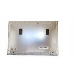 Tapa Sony Vaio Svt14117cgs Svt14118cc Svt141128cc PN CNP604WS0200