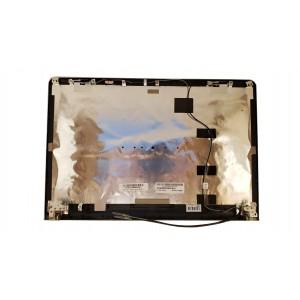 Tapa Sony Vaio VPC-EH AB PCG-71911M PN 3DHK1LBN000