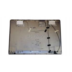 Tapa Sony Vaio Vgn-Fw 16 4 pulgadas PN 013-202A-8114-A