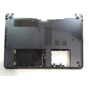 Base Carcasa Inferior Sony Vaio Svf142c29u Svf142 Series