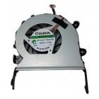 Cooler Acer Aspire 7745 5553 5625 5625g Mg75090v1-b010-s99