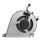 Cooler Fan Hp Omen 15 Ax020ca 15 Ax039nr 15 Ax252nr