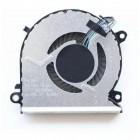 Cooler Notebook Hp Pavilion Power 15 cb 15 cb076tx 15 cb009tx 930589-001