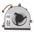 Cooler Notebook Hp 15 bs Series Parte 925012 001