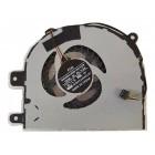 Cooler Notebook Sony Vaio Vjf154f11uar Dfs531005flot