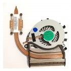 Fan Cooler Sony Svf142c29u Svf14214clw Ab07405hx080300