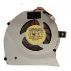 Cooler Toshiba L645 L600 L640 C640 L650 L650d L655 L745