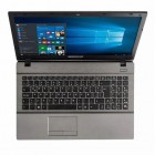 Notebook Bangho Max G01 15 Pulgadas Intel Core I5