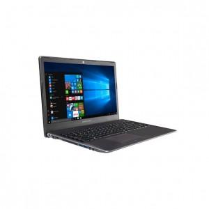 Notebook Bangho Max G5 15 Pulgadas Intel Pentium