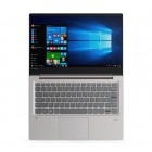 "Lenovo Ideapad NB 720 14"" Core i5-7200U 8GB 256GB-SSD W10-Home"