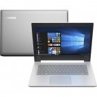Notebook Lenovo Ideapad 320-15IAP Equipo Nuevo sin Packaging