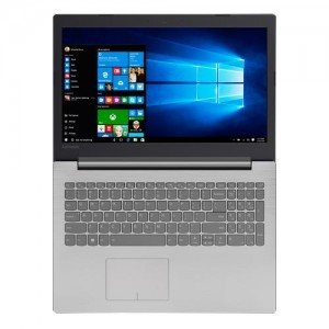 Notebook Lenovo Ideapad 320-15IAP Equipo Nuevo sin Packaging