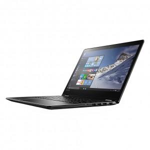 "Lenovo Yoga 510 14"" Core i3-6006U 4GB 1TB-HDD W10-Home"