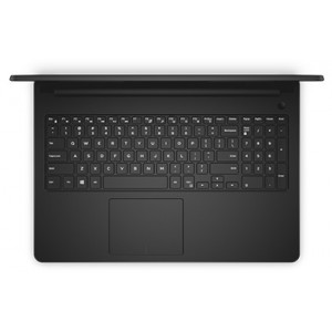 Notebook Dell Inspiron 15 5000 con procesador Intel I5 de 7° Generacion