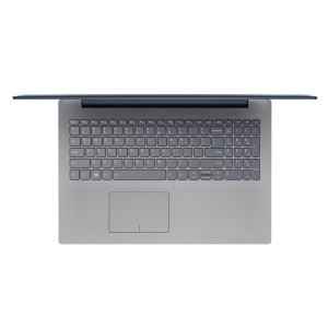 "Lenovo IdeaPad NB 320 15.6"" Core i5-7200U 4GB 1TB-HDD W10-Home"