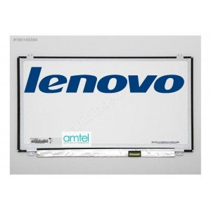 Pantalla Notebook Lenovo Ideapad 320-15isk Full Hd 30 Pines