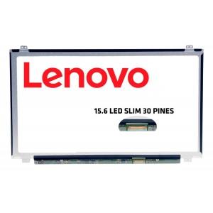 Pantalla Lenovo G50-30 G50-70 B50-30 B50-70 G50-80 Hd 15.6