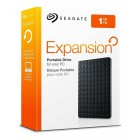 Disco Rigido Externo Seagate 1tb Expansion Usb 3.0