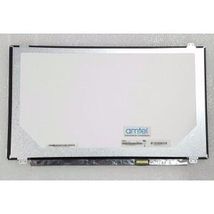 Pantalla touch Dell Inspiron 15 5000 series Full HD Ltn156hl11-c01