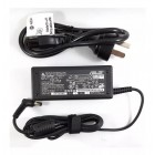 Cargador Asus X55 X401 Original 19v 65w Con Cable Power