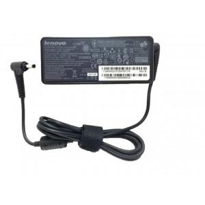 Cargador Lenovo S145 con cable power