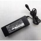 Cargador Sony Vaio PCGA-AC19V1