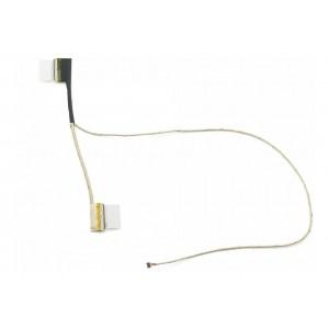 Cable Flex Asus X453ma X453 X403m Dd0xk1lc000