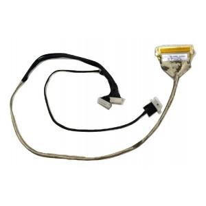 Cable Flex Aio Bgh One 515 Nº Parte 45r-da1c11-0101