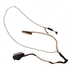Cable Flex Notebook Hp 240, 246, G3, 14 R Dc02001xi00
