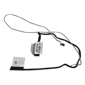 Cable Flex De Notebook Hp 15 H006la Hp 15-r Pn Dc02001vu00