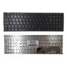 Teclado Notebook Asus X541 X541s X541sa X541sc X541uv X541ua