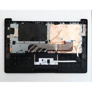 Palmrest con teclado Bangho Zero M4