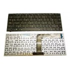 Teclado Notebook Exo Smart R3