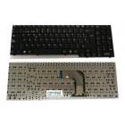 Teclado Notebook Kanji Exo Ecs Mb50 Mb50ii Mb50ia Mb50ia1