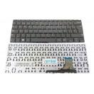 Teclado Original Samsung Notebooks Np530u3c Parte:ba75-04043k
