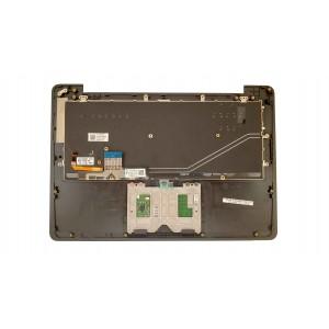 Palmrest con Teclado Sony Vaio SVF11 SVF11N Fit 11 P/N 149275321