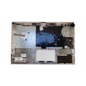 Palmrest con Teclado Sony Vaio SVT13 SV131137 SV13114 Svt14 Svt141 PN 149111622LA