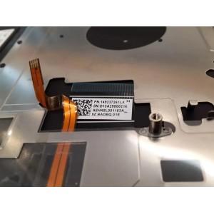 Teclado Notebook Sony Vaio Svf142 Svf14214clw 142c29u