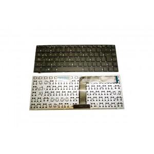Teclado Notebook Exo Smart R3R3