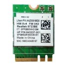 Placa Hp 15bs 15bw 15ac 15ay Wifi Bluetooth 843337-001