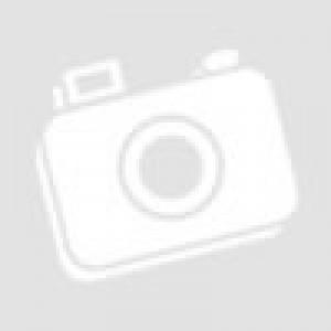 Pantalla Notebook Asus X541n X541 Parte Nt156whm-n32